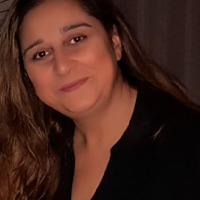 Soledad Patricia Ciudad Herrero