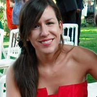 María Brunet Hidalgo