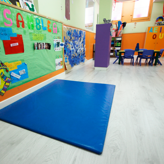 propuesta-pedagogica-alicia-escuela-infantil-3